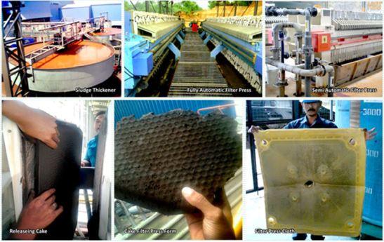 Kami mampu melakukan fabrikasi equipment dengan cepat dan harga bersahabat
