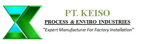 PT. KPEI : Perusahaan Produsen Filter Press, Screw Press, Dust Collector, Scrubber, Etc